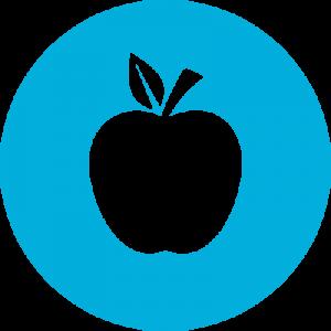 icon-nutrition_400x400